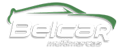 Belcar Multimarcas